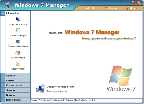 Windows_7_Manager