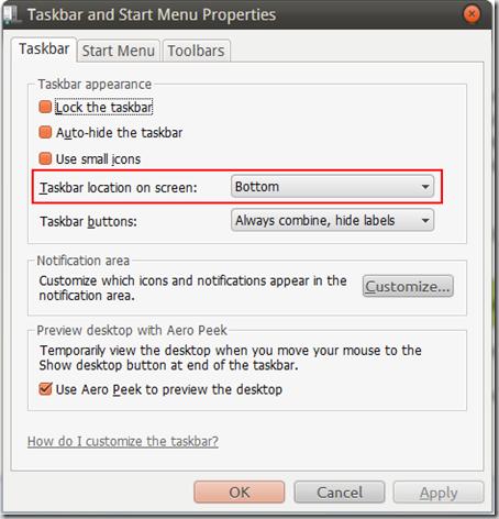move_Windows_7_taskbar
