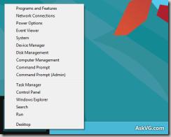 Windows_8_hidden_features_Quick_Access_Menu