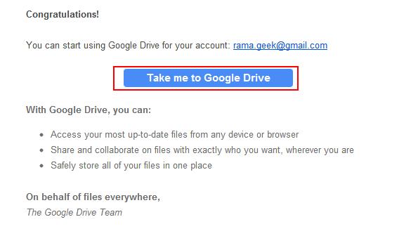 Google_Drive_Link_for_Windows