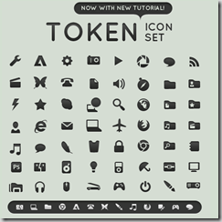 Token_by_brsev