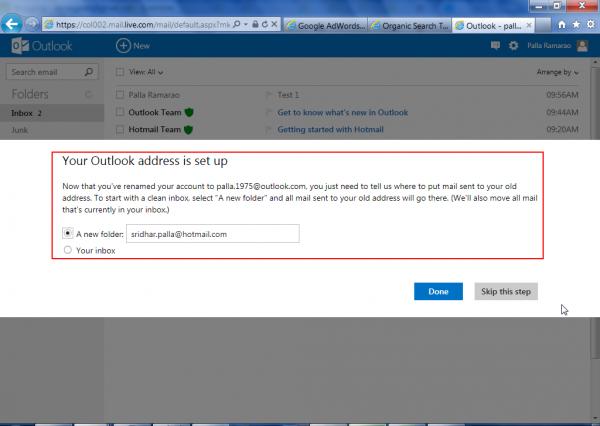 Outlook.com_address_set_up
