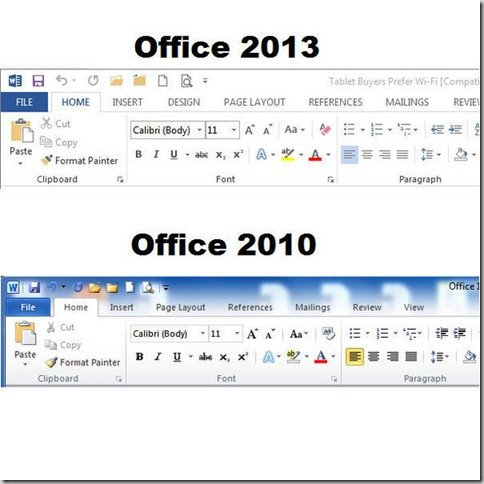 ribbon_interface_office_2013