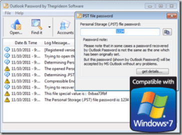 outlook_password_recovery_tool