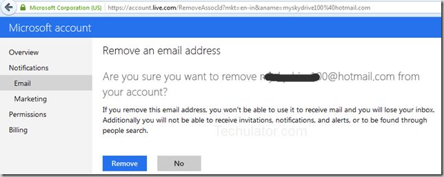 confirm_Hotmail_account_removal_Microsoft_account