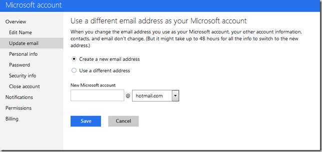 update_email_Microsoft_account