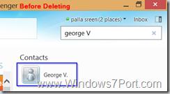 windows_messenger_contacts