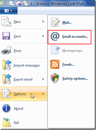 Add_Email_Accounts_Windows_Live_Mail