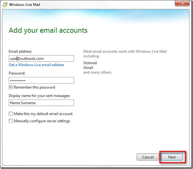 Windows_Live_Mail_2012_add_email_accounts_login