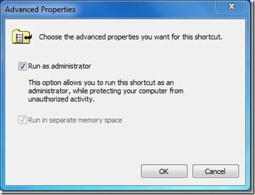 Run_as_administrator_elevated_command_prompt
