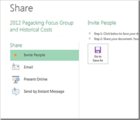 Share-Collaboration-Social-Network-Excel-2013