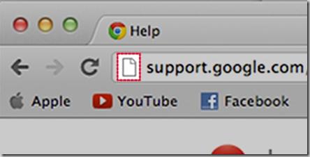 blank_page_Google_Chrome_Icon