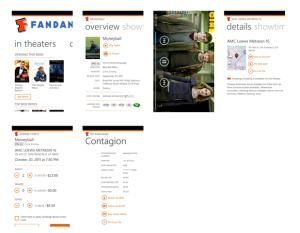 fandango_windows_phone_8_app