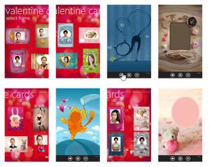 valentine_cards_windows_phone_8_app
