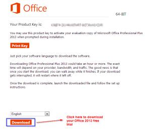 Office_2013_RTM_64_bit_free_trial