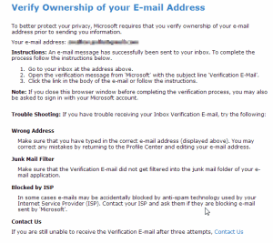 verify_ownership_mail