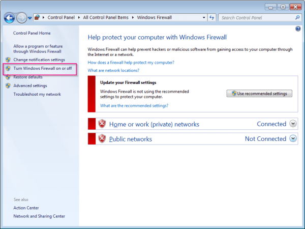 disable_windows_7_firewall