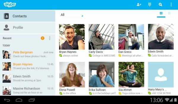 skype_messaging_2013