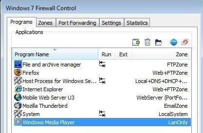 windows7_firewall_control
