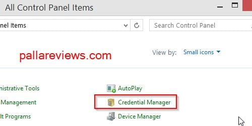 credentials_manager_windows_8.1