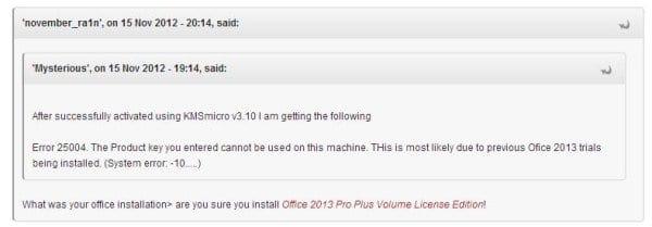 office_2013_install_error_25004