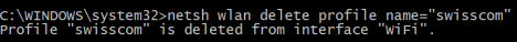 forget_wireless_profile_command_prompt_8_1