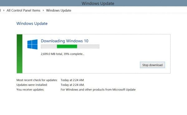 downloading-windows-10-without-waiting