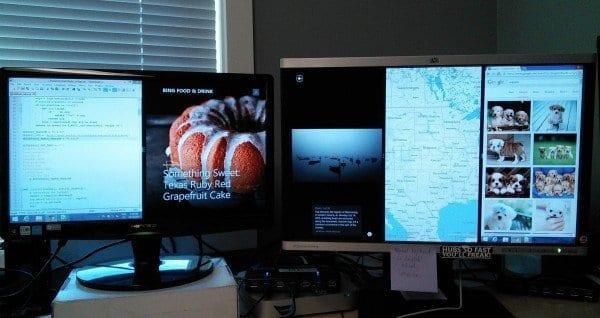 dual-monitor-set-up-windows-10