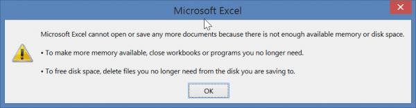 excel-2013-not-opening-xlsx-files-error