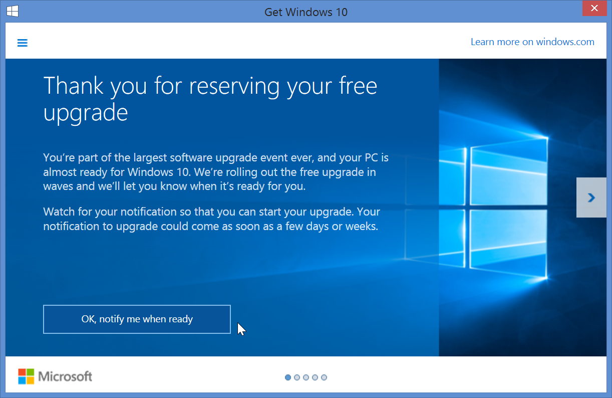windows-10-reserved