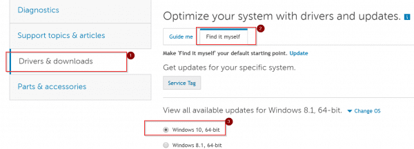 3-ways-to-find-windows-10-drivers-dell