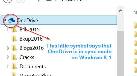 sync-onedrive-in-windows-8.1