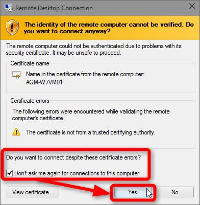 security-warning-remote-desktop-windows