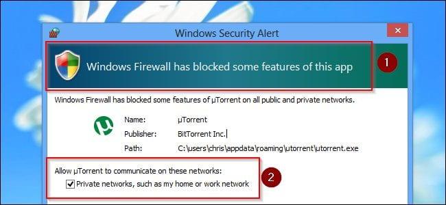 Best Windows 10 Firewall